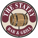 The Statey Bar & Grill